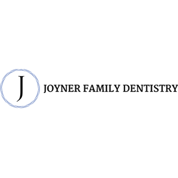 Joyner Family Dentistry