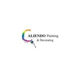 Caliendo Painting & Decorating