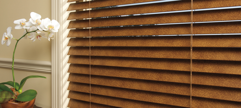 Mann Kidwell Interior Window Treatments image 0