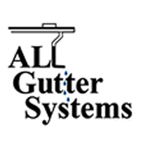 All Gutter Systems LLC