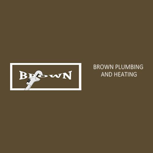 Brown Plumbing & Heating image 0