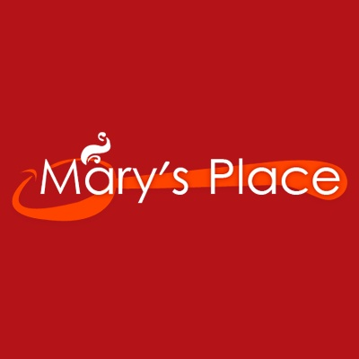 Mary's Place Custom Catering