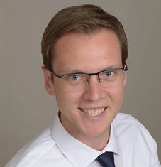 Brandon Andreasen - Ameriprise Financial Services, Inc. image 0