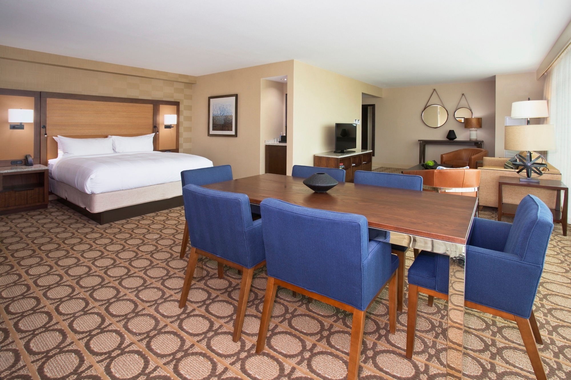 Denver Marriott Westminster image 8