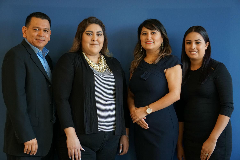 Carlos Rosa: Allstate Insurance image 6
