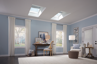 VELUX Skylights by Heinsight Solutions