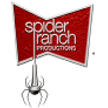 Spider Ranch Productions
