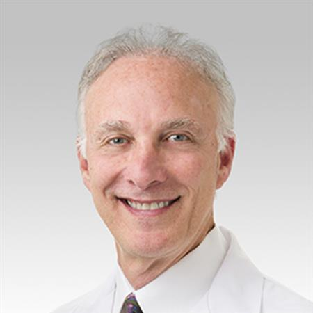 Image For Dr. Robert A Breit MD