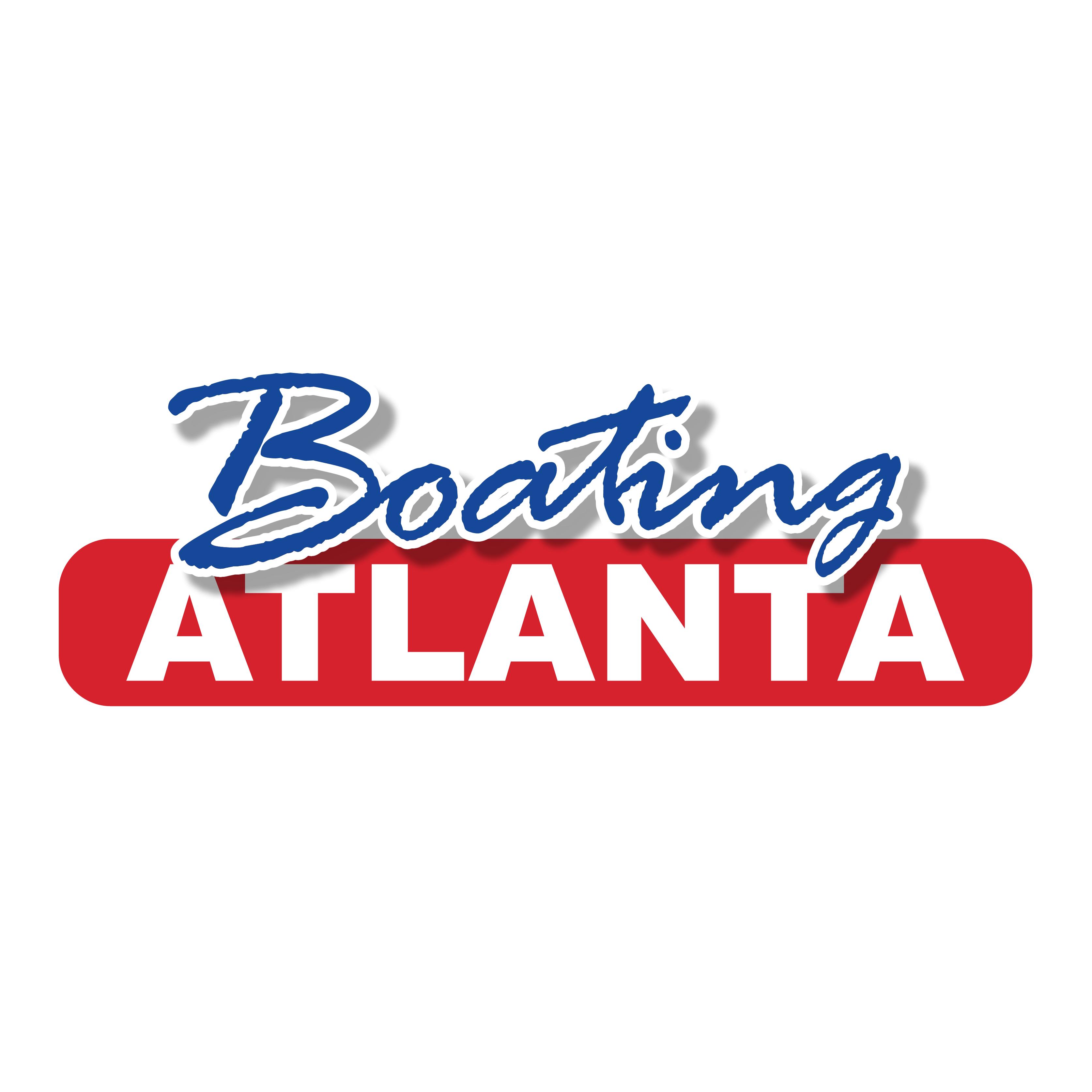 Boating Atlanta