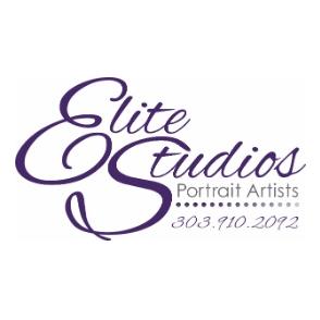 Elite Studios Portrait Artists - Loveland, CO 80537 - (303)910-2092 | ShowMeLocal.com