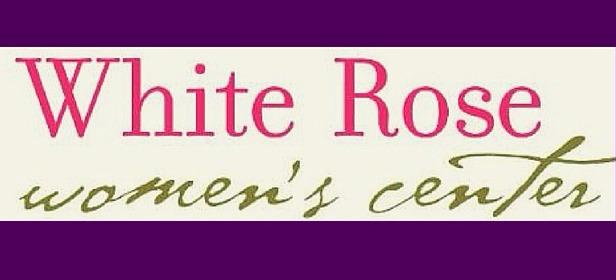 White Rose Women's Center image 0