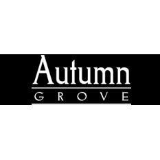 Autumn Grove Apartments image 11