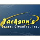 Jackson's Carpet Cleaning, Inc. image 1