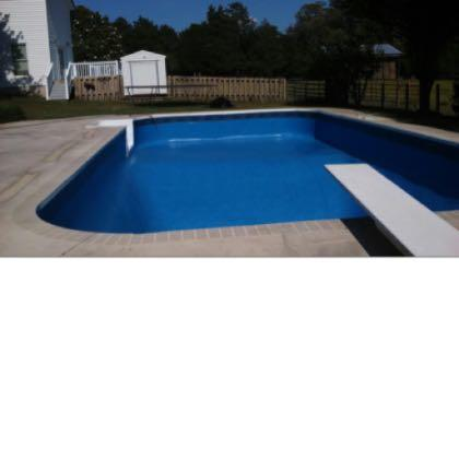 Lazy Day Pool and Spa, Inc. image 40