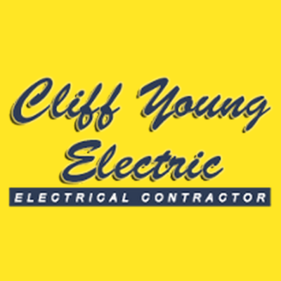 Cliff Young Electrical Contractors LLC image 0