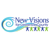 New Visions for Lawrence County PA image 0