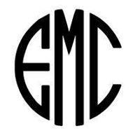 EMC Mercantile