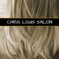 Chris Louis Salon image 2