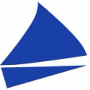 E Windward LLC - Commack, NY 11725 - (631)882-6132 | ShowMeLocal.com