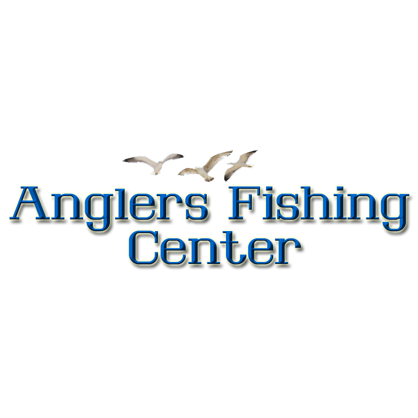 Anglers fishing center 213 angler road lewes de boats for Lewes de fishing report