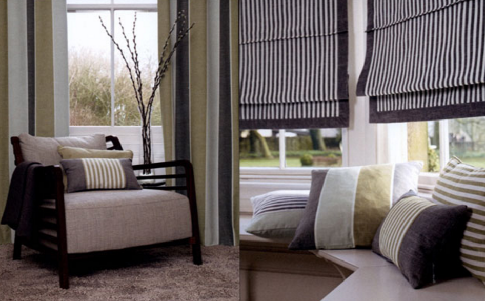 Superior Window Treatment Stores In Hereford, HEREFORDSHIRE | Hereford Herefordshire Window  Treatment Stores   IBegin