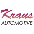 Kraus Automotive Inc
