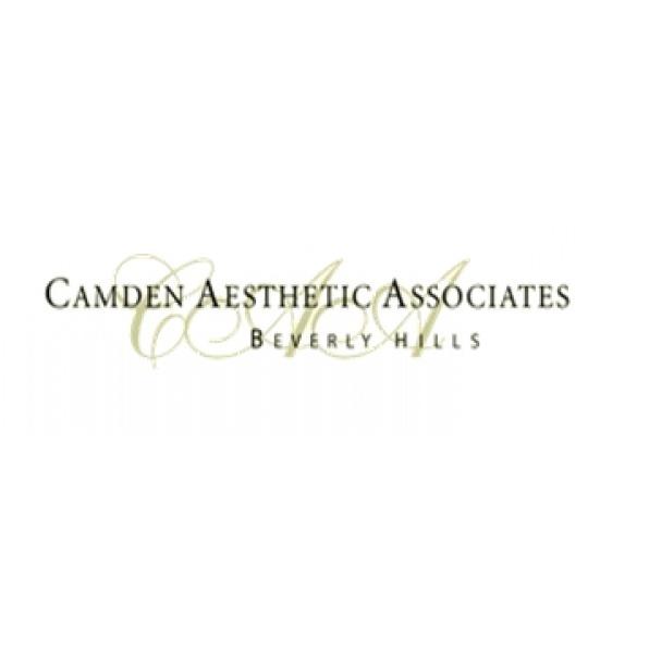Camden Aesthetic Associates