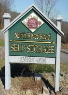 North River Road Self Storage image 2