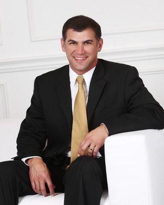 Jason K. Potter, MD, DDS