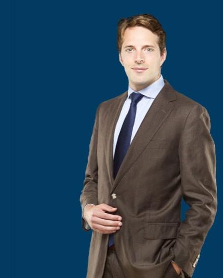 Advocaten vd Herik & Verhulst