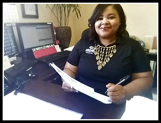 Allstate Insurance Agent: Ann Truong image 7