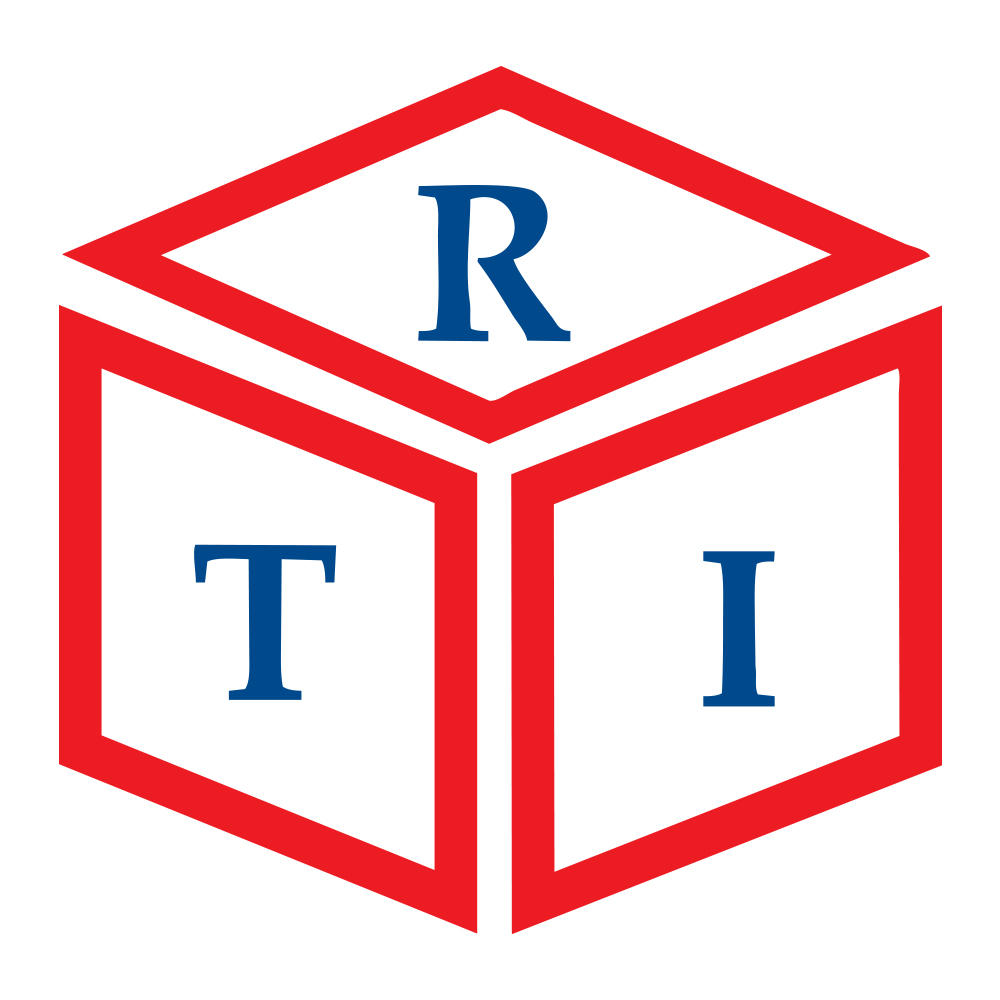 RTI Restoration Technology, Inc.