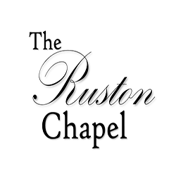 The Ruston Chapel image 0