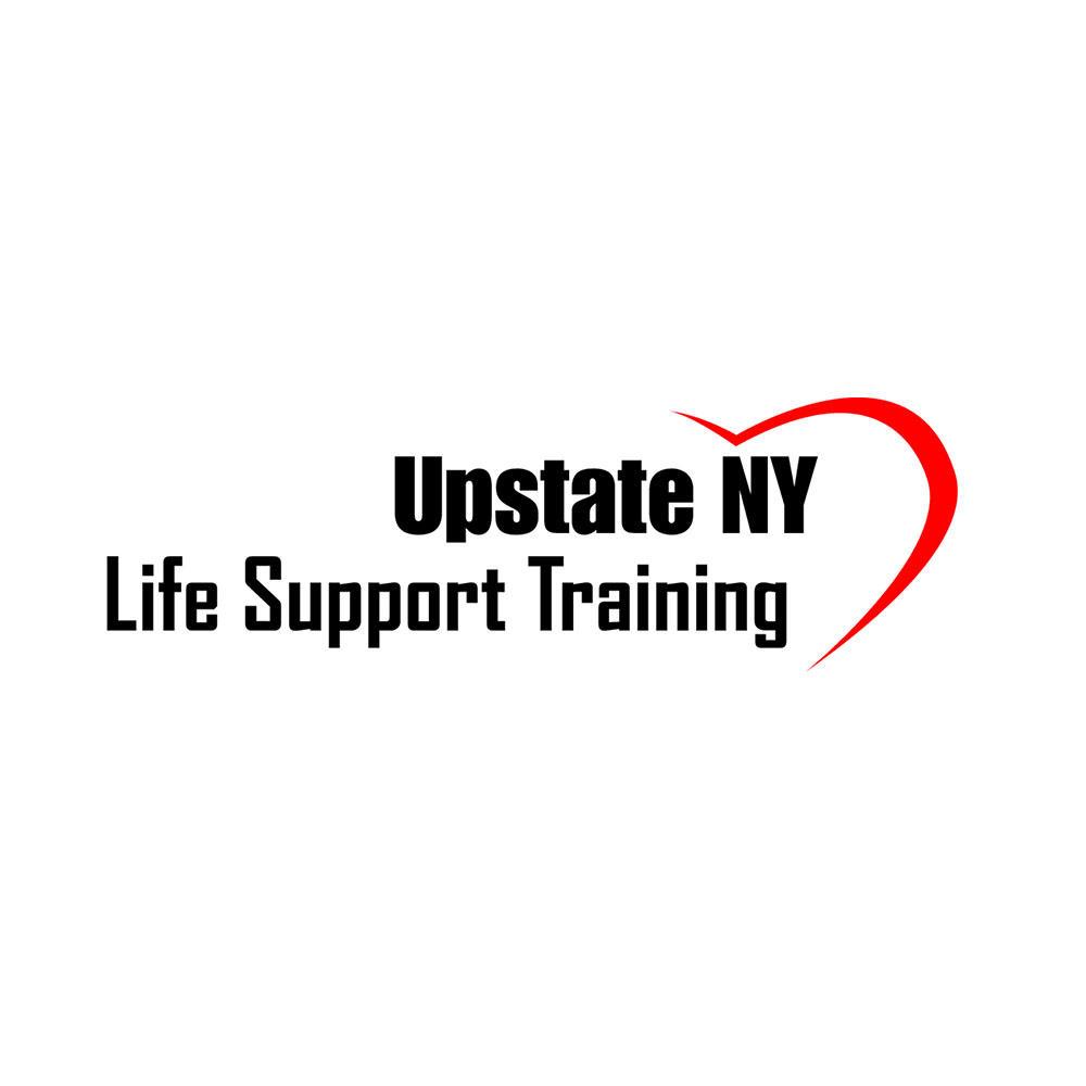 Upstate NY Life Support Training