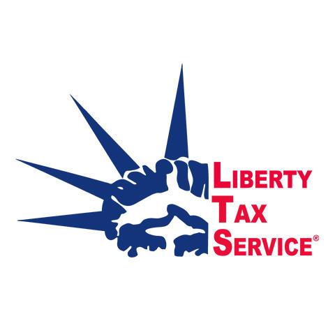 Liberty Tax Service - Gerald Suckut, CPA