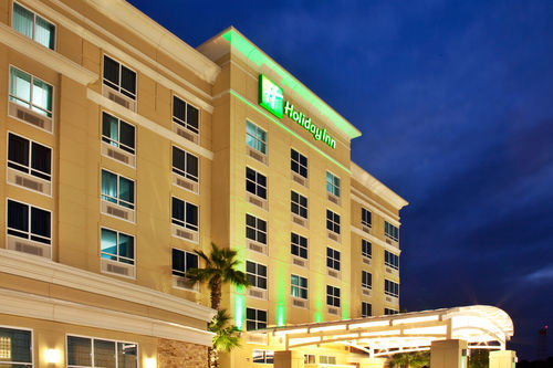holiday inn gulfport airport in gulfport ms whitepages. Black Bedroom Furniture Sets. Home Design Ideas
