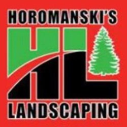 Horomanski's Landscaping