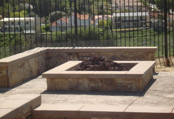 NuVision Pools image 24