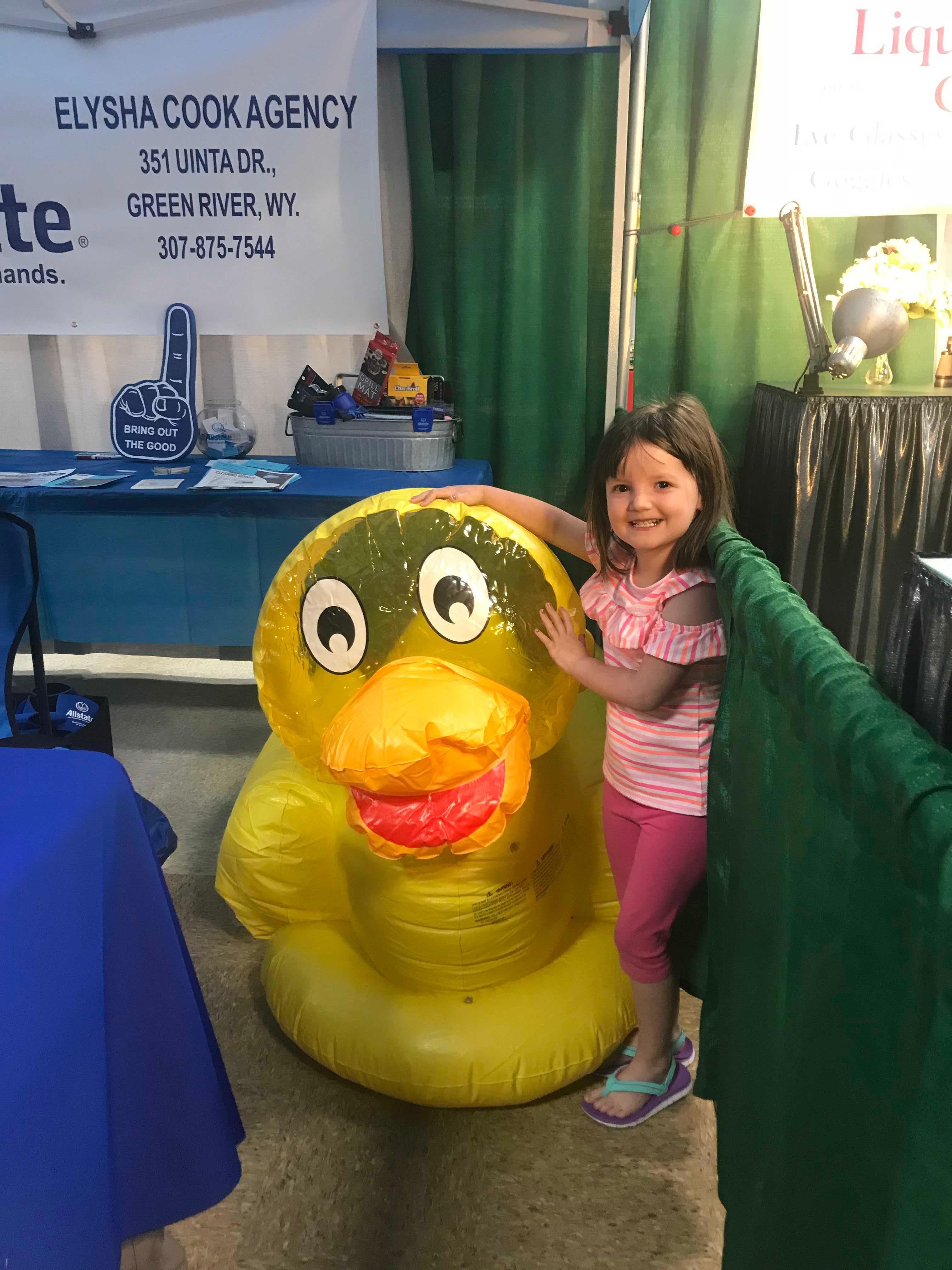 Allstate Insurance Agent: Elysha Pate image 31