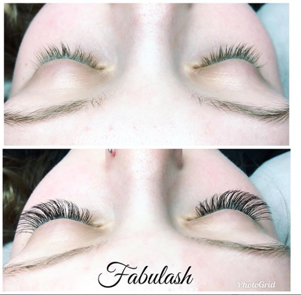 Fabulash image 2