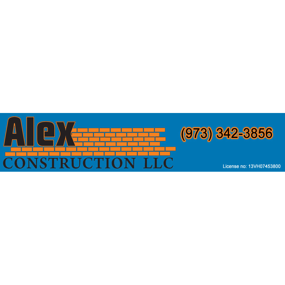 Alex Construction LLC