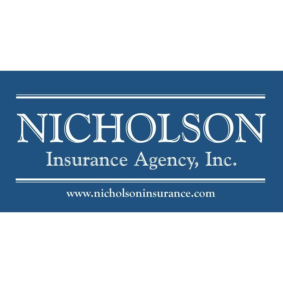 Nicholson Insurance Agency, Inc.