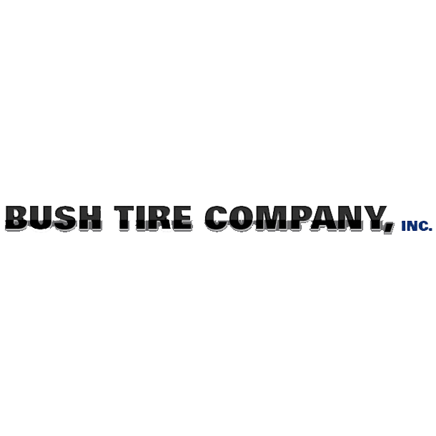 Bush Tire Company, Inc