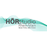 HRM Hörstudio Rhein-Main GmbH