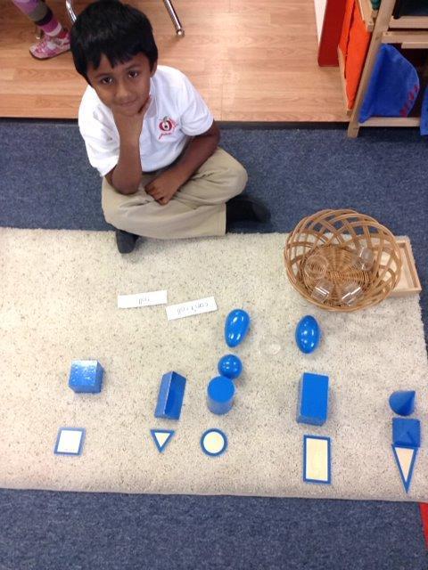 Apple Montessori Schools & Camps - Metuchen image 5