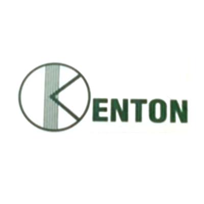 Kenton Kitchens