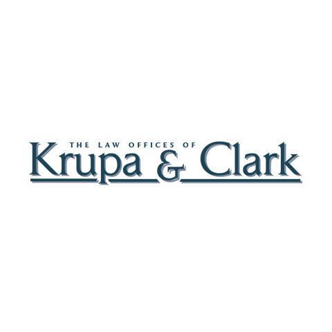 The Law Offices of Krupa & Clark
