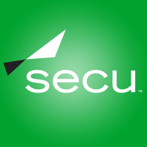 SECU Credit Union