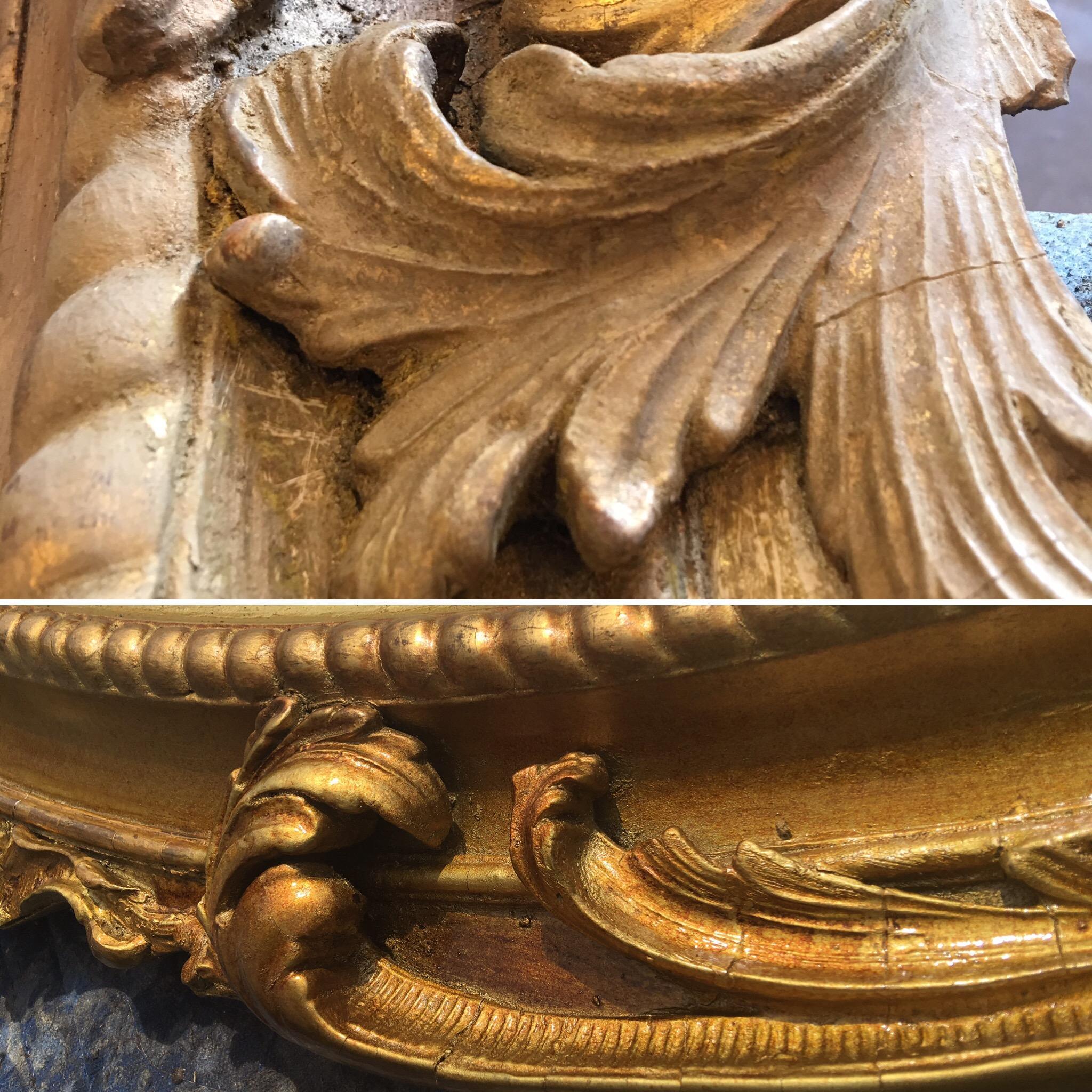 Antique Restoration image 6