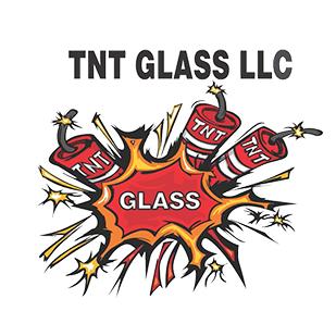 TNT Glass LLC